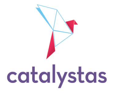 Catalystas