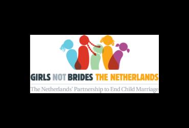 GNB_Netherlands_Logo_H_EN_Colour_rgb.ai_