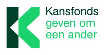 Kansfonds-Logo