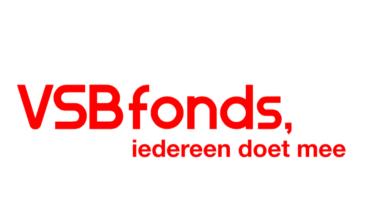 Oranjefonds en VSB fonds