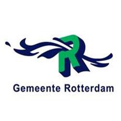 Partner-Gemeente-Rotterdam