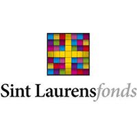 Rotterdam-Sint-Laurens-Fonds