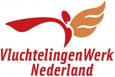 vwn_logo2010_nl_kleur