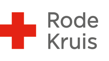 rode-kruis-logo-transparant